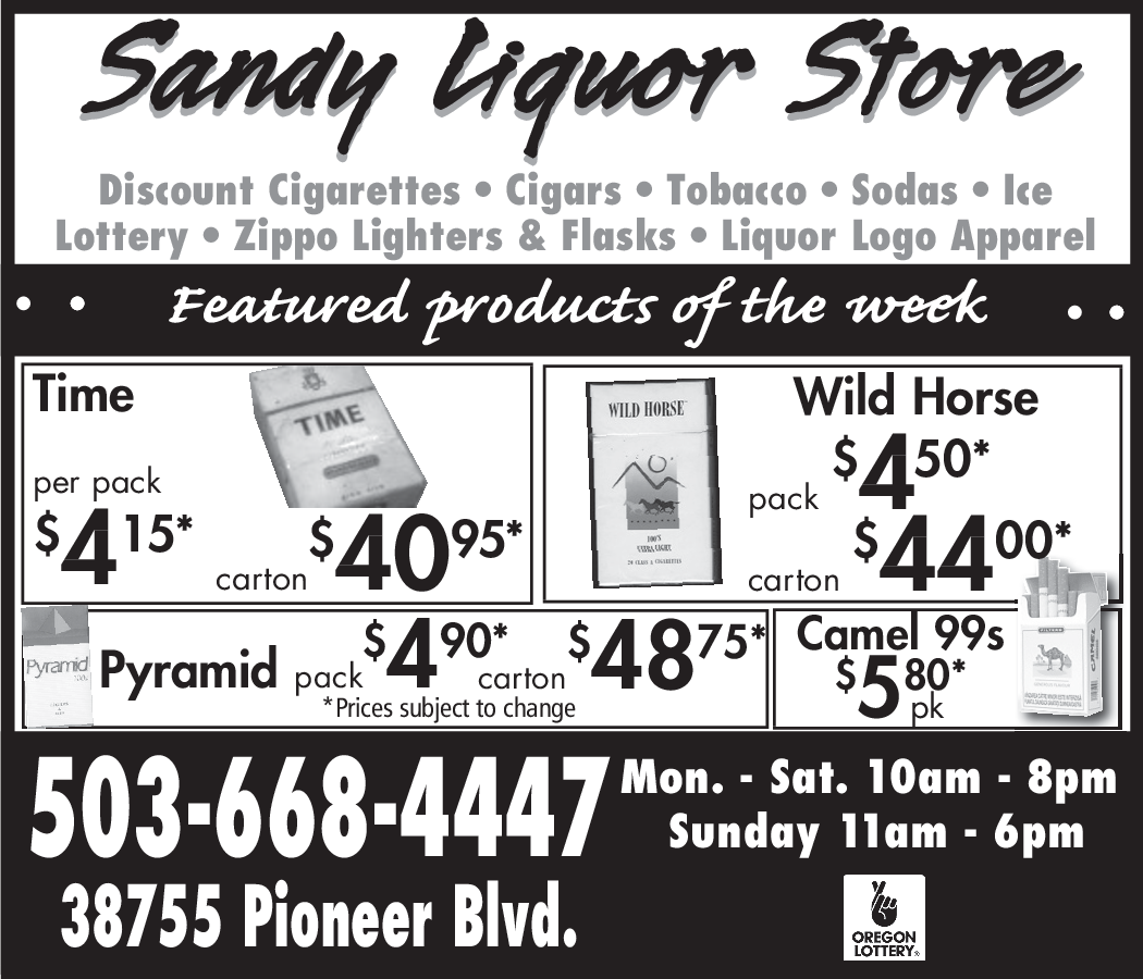 Available Great Prices Cigarette & Cigars in Middletown, RI
